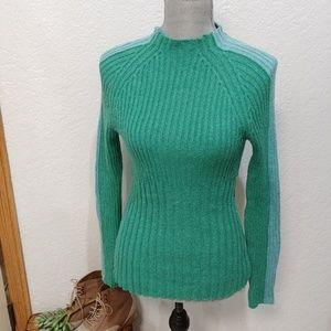 Sundance Toboggan Run Pullover size XS